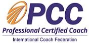コーチングの資格PCC更新
