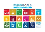 SDGsで融資が有利に