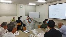 東大阪のSDGsセミナーでSDGsと経営を考える