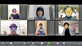 創業ゼミ卒業生のオンライン対話会を開催