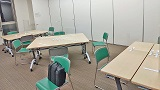 池田創業スクール始まりました。
