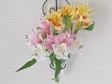 お花からプロのアドバイスの大切さを学ぶ